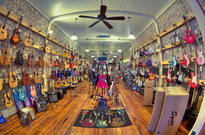 ken 39 z guitars music store georgetown tx music store guitars amps keyboards drums austin